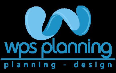 WPS Planning